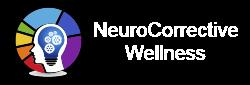 NeuroCorrectiveWellness
